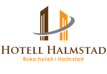 Hotell Halmstad